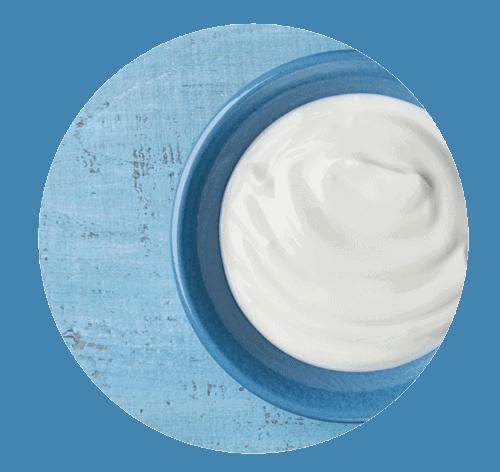 Buddy and Bello Magen Darm Hundeernährung Joghurt