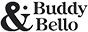 Buddyandbello_logo